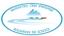 зимни програми съ сски и сноуборд