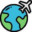 Адвенчър Нет Тур Оператор - приключения и програми