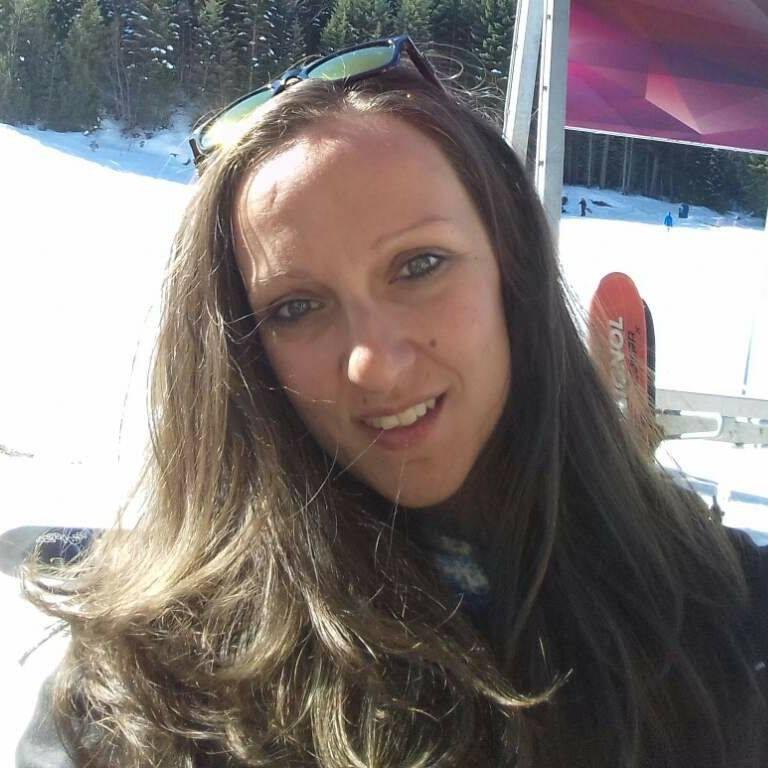 Василена Ковачева